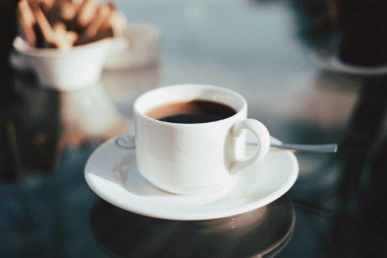Оборудование и продукция для кофейного бизнеса