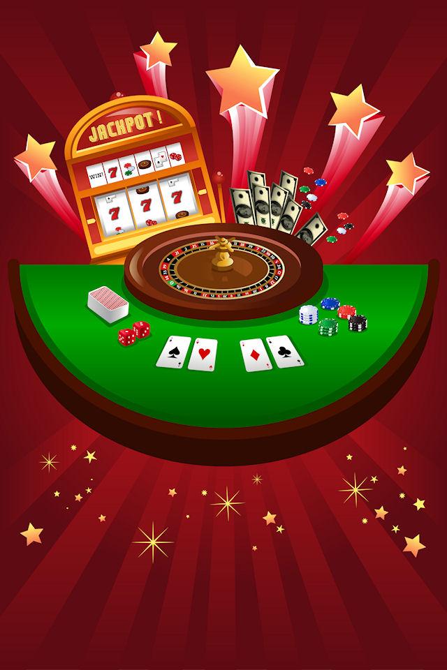 Как войти на официальный портал казино Вулкан для регистрации и игры на реальные деньги