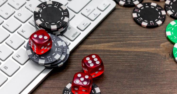 Играть на сайте онлайн казино Азино 777