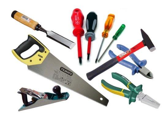 Как можно быстро выбрать и выгодно купить инструмент?
