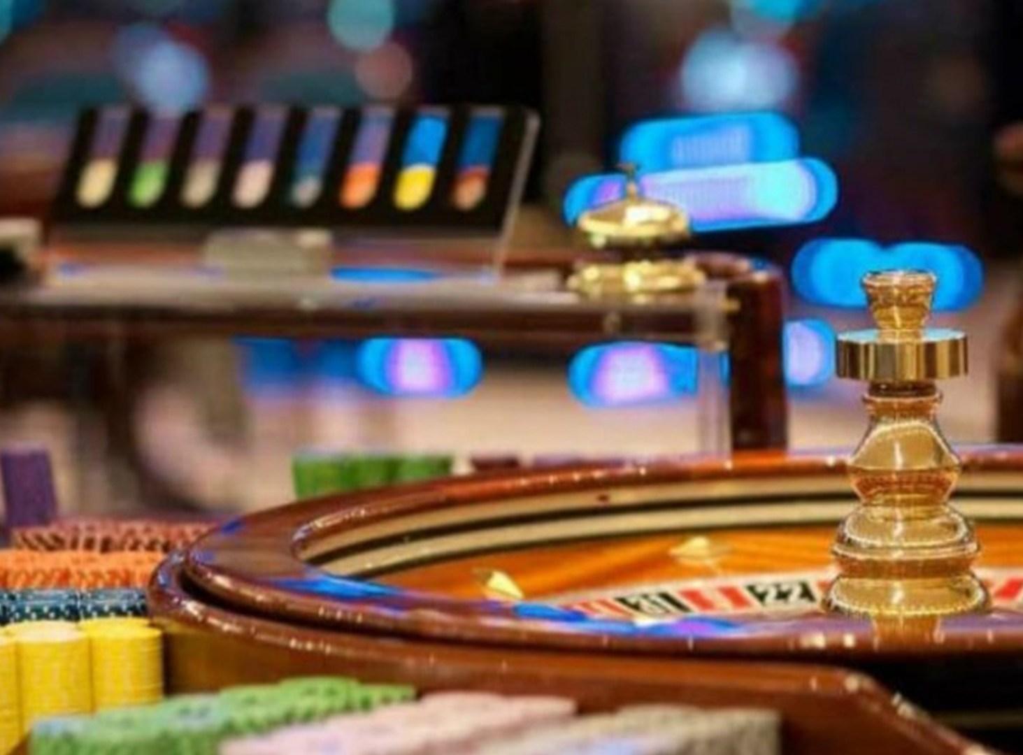 Актуальное зеркало казино Вулкан