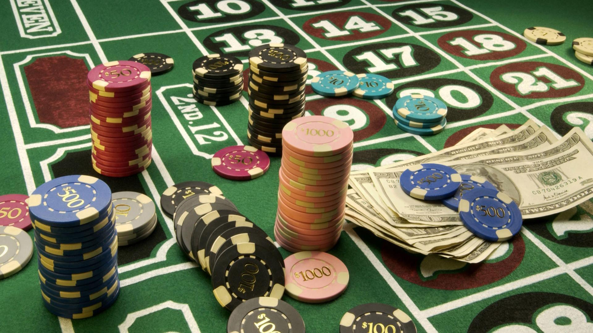 Джойказино — официальный сайт легального казино