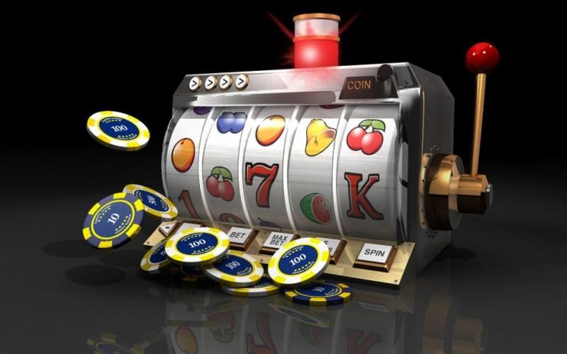 Онлайн казино Вулкан 24 и его лучшие аппараты
