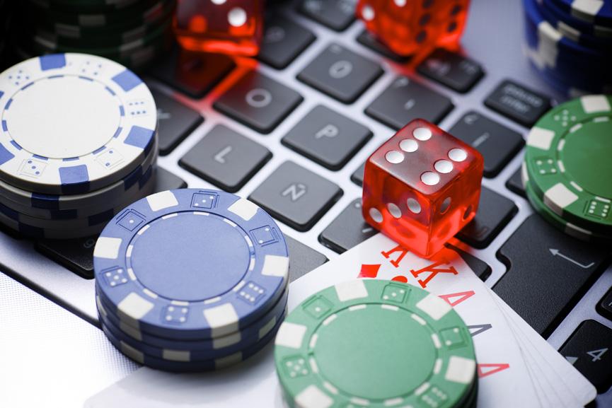 Онлайн казино Вулкан Вип