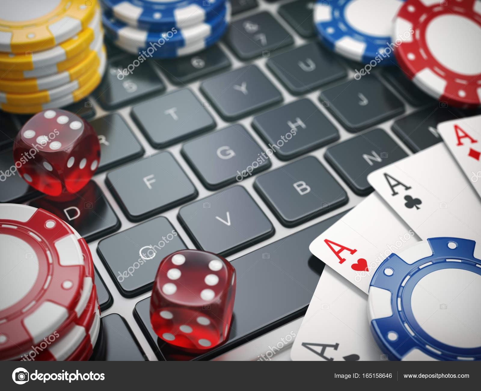 Игровые автоматы в онлайн режиме в казино Спин Сити