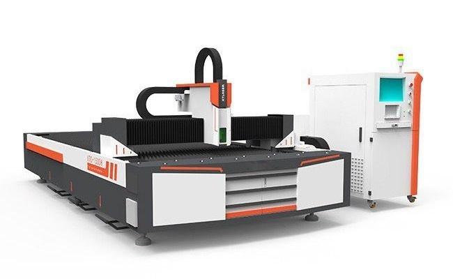 Оптоволоконные лазеры: надежная работа качественного оборудования