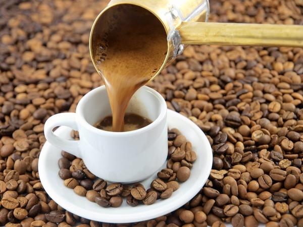 Лучший кофе в зернах от Coffe-Craft