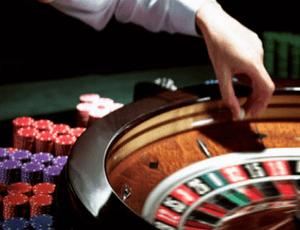 Онлайн казино Вулкан рулетка для вас настоящая находка