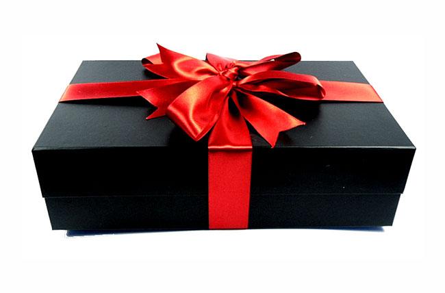 Подарок папе в интернет-магазине «Дарунок»