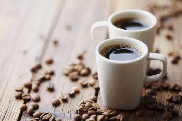 Интернет-магазин оригинального кофе lavazza по доступным ценам – MIA-KAVA