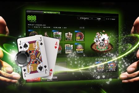 Официальный сайт казино Grand