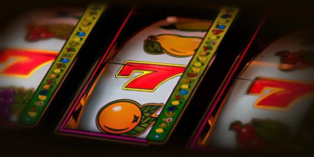 Casino Tramps - вся правда про слоты