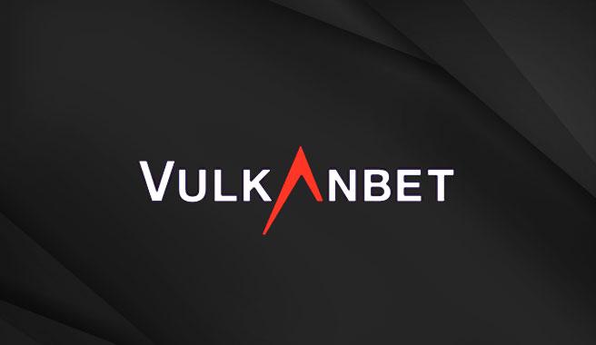 ВулканБет - лучшая букмекерская контора для ставок