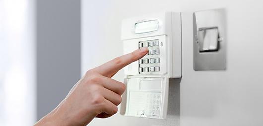 Где приобрести надежную сигнализацию для дома