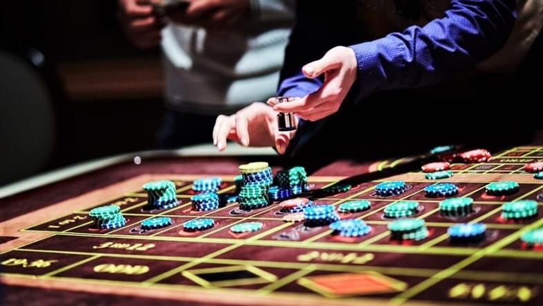 Промокоды казино Вулкан 2020