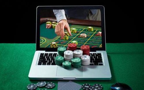 Новый игровой опыт с казино Вулкан