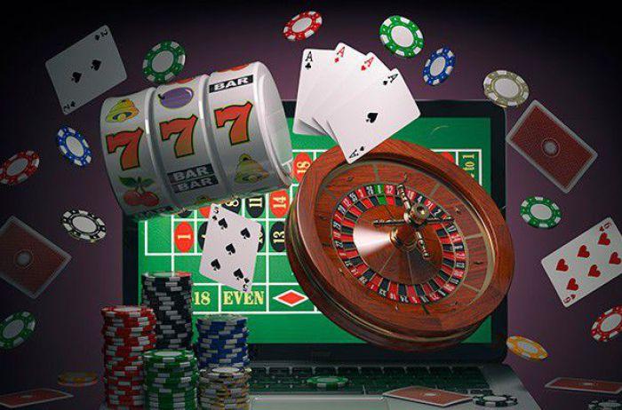 Игровые автоматы онлайн на сайте sto-slotov.com