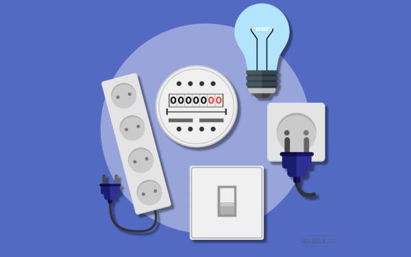 Большой выбор качественной электропродукции по доступным ценам