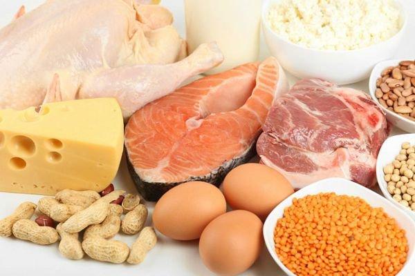 Поставки качественных и свежих продуктов для заведений общепита по всему Северо-Западу