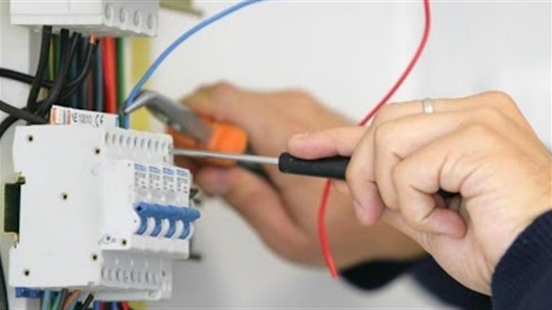 Выбор электрика – как не ошибиться
