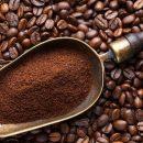 Зерновой кофе: распространенные вопросы и ответы на них