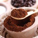 Разные виды помола кофе: какой для чего подходит