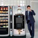 Ингредиенты для вендингового автомата – как их приобрести и использовать максимально выгодно