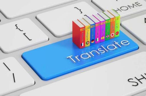 Качественные переводы официальных и личных документов в Киеве