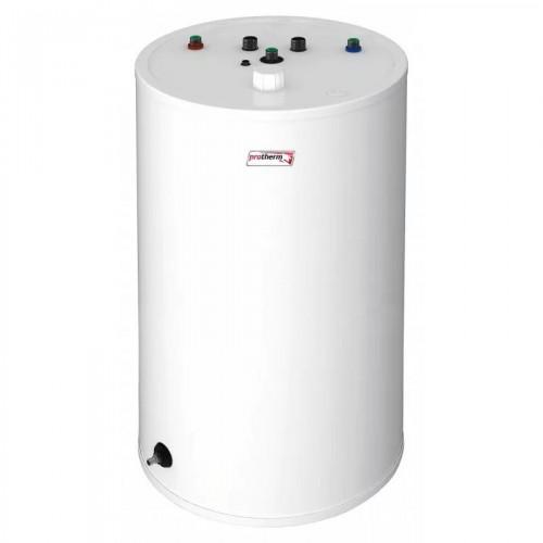 Качественные водонагреватели (бойлеры) от бренда Protherm