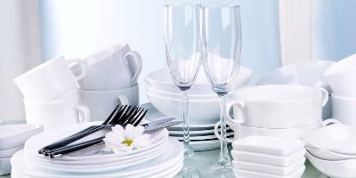Профессиональная посуда и инвентарь для ресторанов, баров, отелей