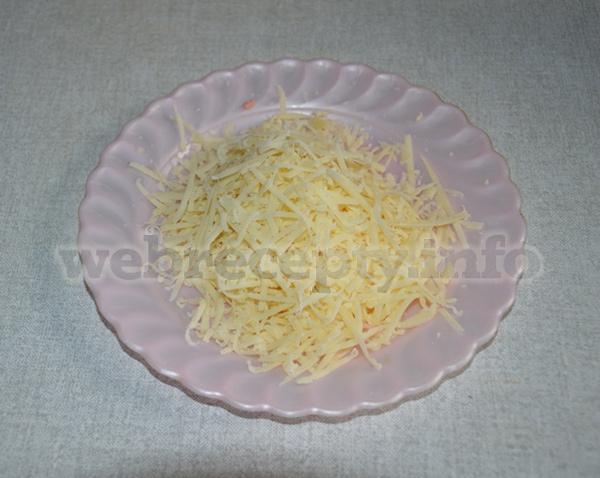 Рецепт быстрого приготовления пиццы в духовке