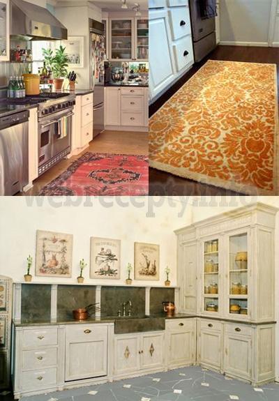 Чистка ковров дома