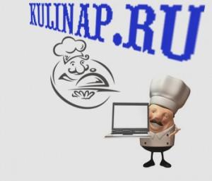 KULINAP.RU