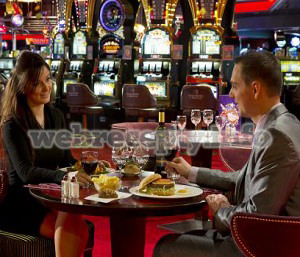 Bar casino gambling no restaurant ameristar casino poker room