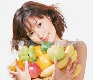 Дефицит витаминов в организме — причины, симптомы, лечение