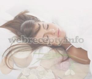 Еда во сне или к чему снится пища