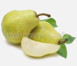 Штрудель с фруктами (3 рецепта)