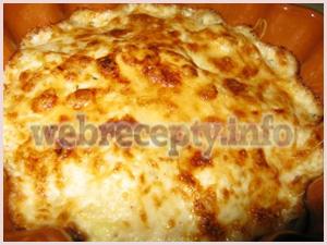 Картофельные корзиночки (2 рецепта)
