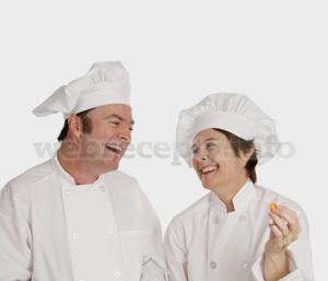 Кулинарные анекдоты