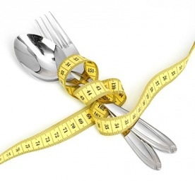 4 недельная диета
