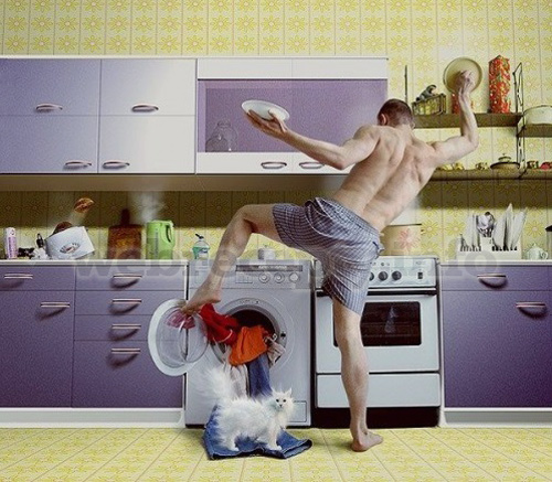 Мужской пирог рецепт