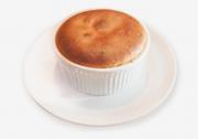 Рецепт приготовления пудинга