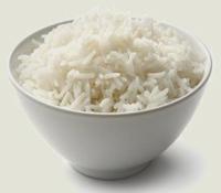 Салат с рисом (3 рецепта)
