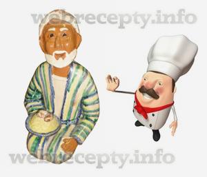 Секреты узбекской кухни