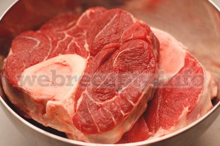 Покупаем мясо правильно